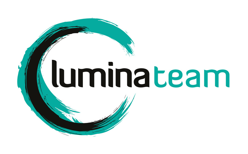 LUMINA TEAM Assessment - PREREQUISITES: LUMINA SPARK, SALES or LEADER portrait Working in conjunction with LUMINA Spark, Sales or Leader.LUMINA Team will highlight what areas your individual team members are spotted within the 8 Aspects and 24 Qualities TEAM mandala. Highlighting your team strengths and blind spots. You can be project specific or team development goal focused. Giving you the ability to effectively train and fill gaps in your teams.A superior leading edge tool for team building. A massive asset to acquisition and change management tools. Giving you an edge over your competition.