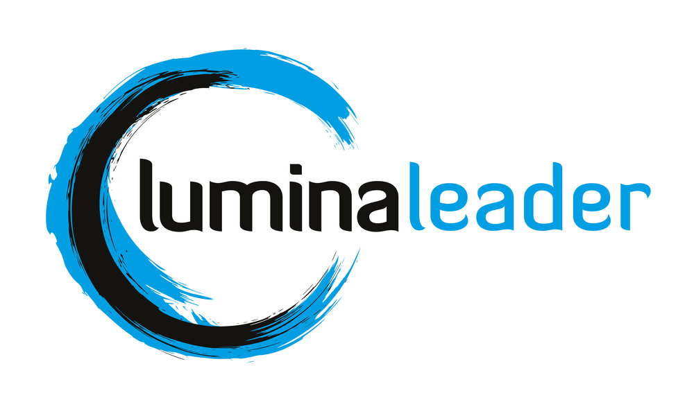 LUMINA LEADER Assessment - Lumina Leader is a powerful tool that helps an individual gain a better understanding of their Leadership style and overall strengths and blind spots. It also provides the opportunity to incorporate feedback from others to present a comprehensive view of a Leaders personality. A great tool for anyone who wants to know their own leader style and grow.This is a super tool for entrepreneurs looking to understand how they are showing up for their customers, suppliers, business and team members. Knowing your leadership self is crucial to business success and management.