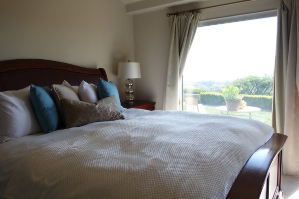 Galvin Hills bedroom.jpg