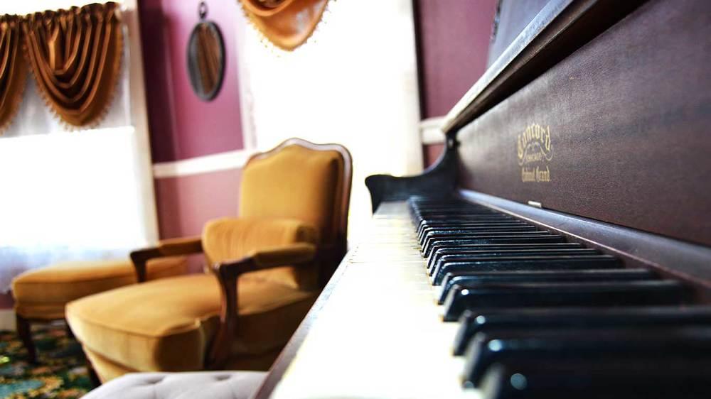 Lake Piano.jpg