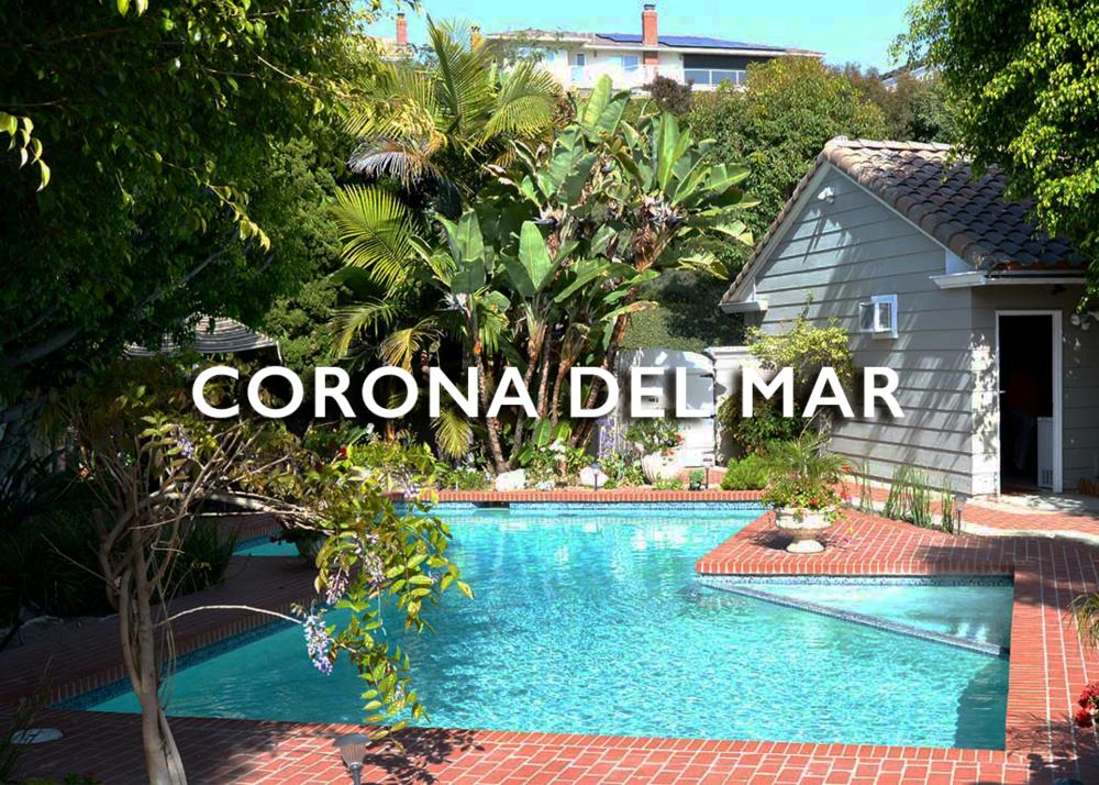 Corona Del Mar Rehab.png