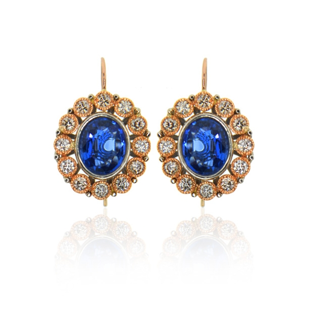 18k rose and white gold earrings with kyanite and diamonds.jpg