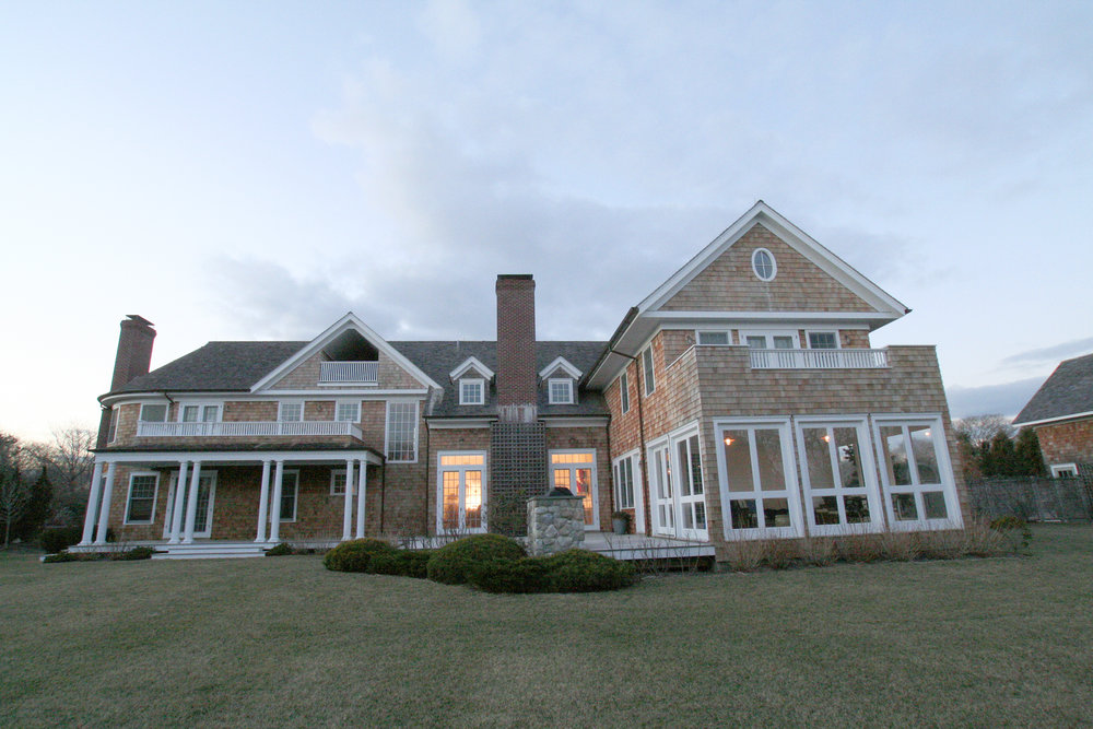 bedford-house-exterior.jpg