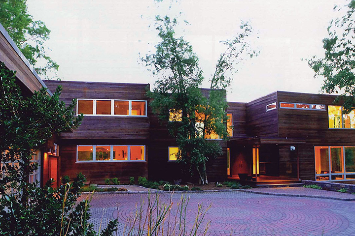 BEDFORD-HOUSE-1.jpg