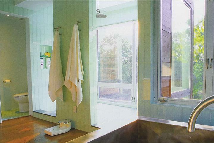 bedford-house-bathsink.jpg