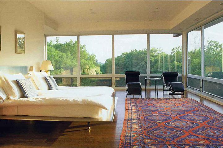 bedford-house-bedroom.jpg