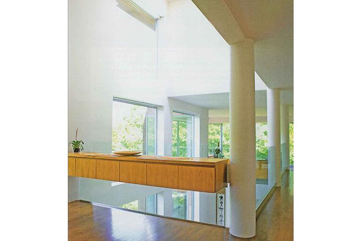 bedford-house-hallway.jpg