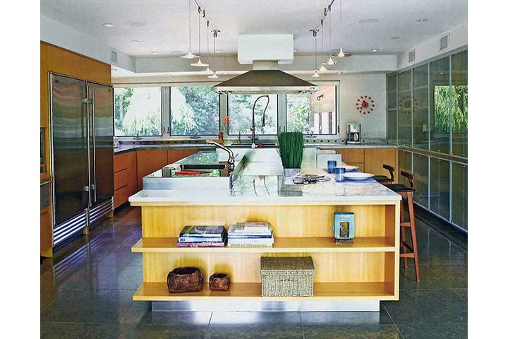bedford-house-kitchen.jpg