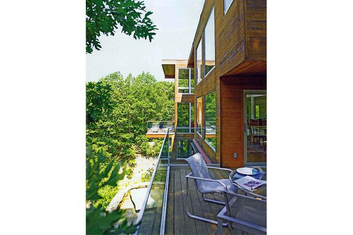 bedford-house-porch.jpg