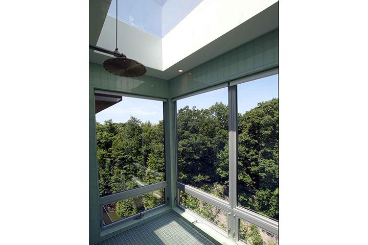 bedford-house-shower.jpg