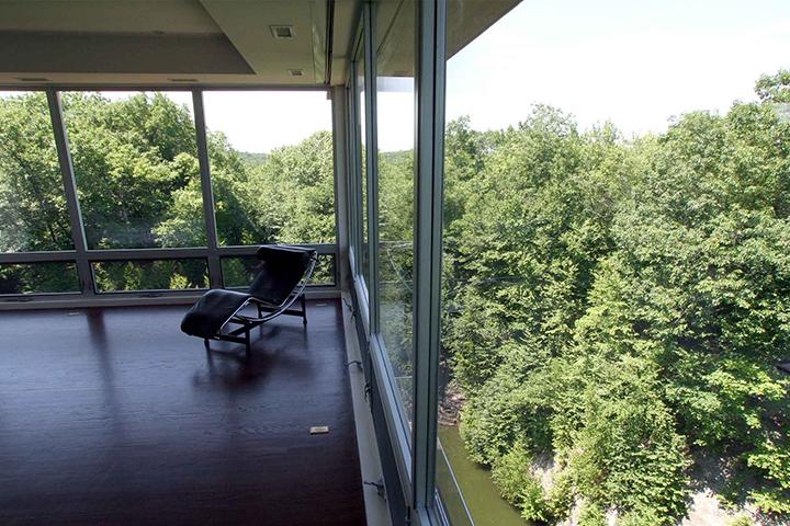 bedford-house-view.jpg