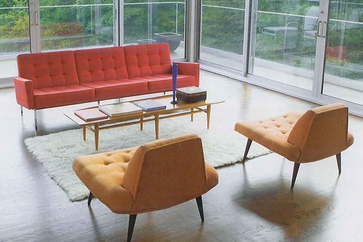 bedford-house-living-room.jpg