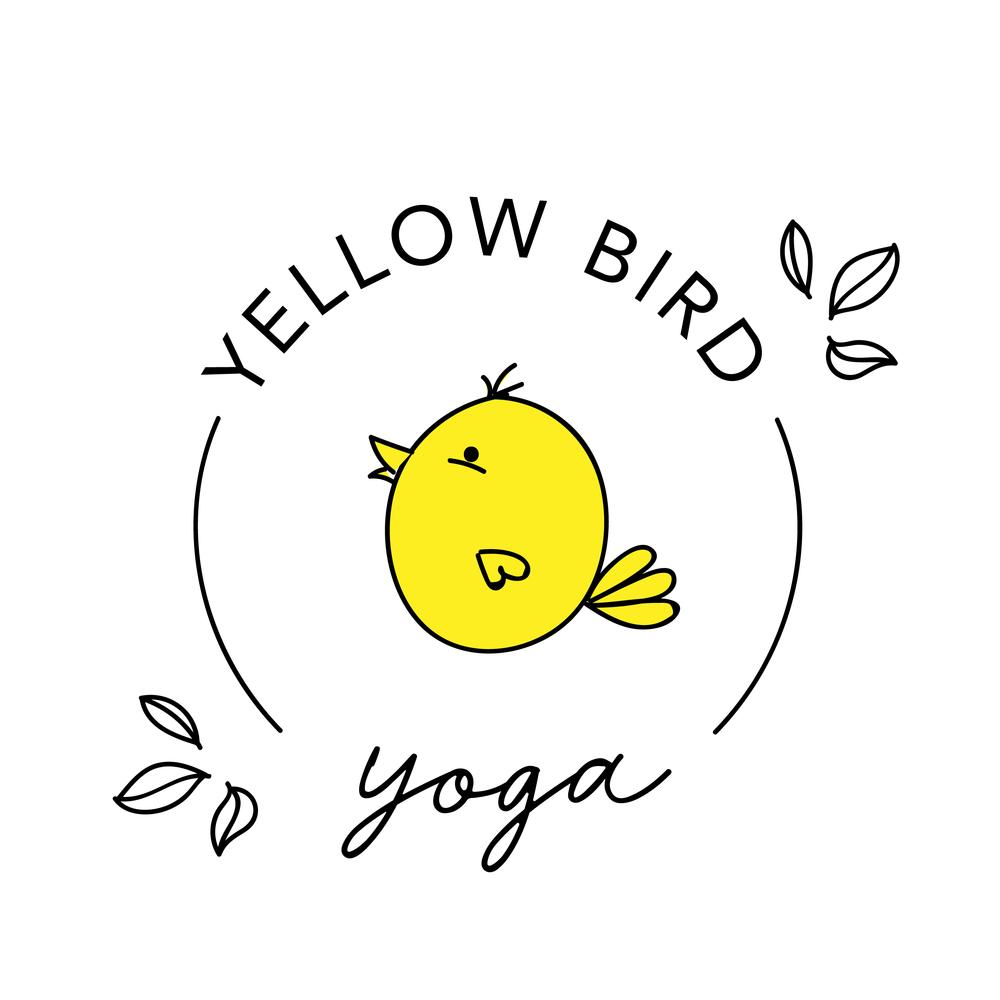 Yellow Birds Yoga Logo Final-02.png