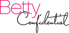 betty-logo_240x117.jpg