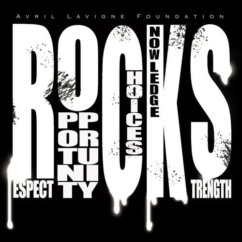 Rocks Logo.jpeg