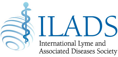 International Lyme and Associated Diseases Society