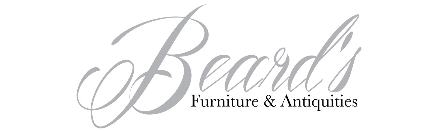 Beard's Furniture & Antiquities