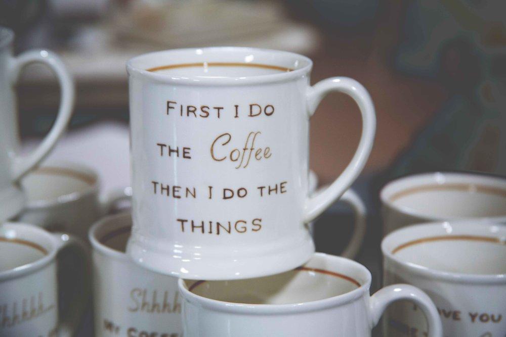 gift-coffee-mug.jpg