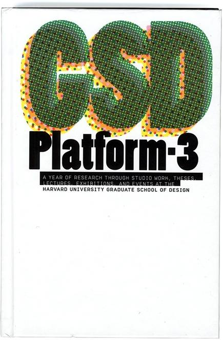Plantorm-3_1_Cover.jpg