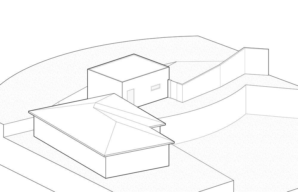 La-Cuesta-House_Diagram_01.jpg