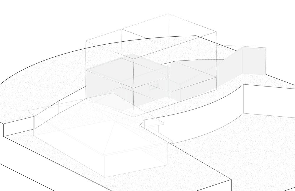 La-Cuesta-House_Diagram_02.jpg