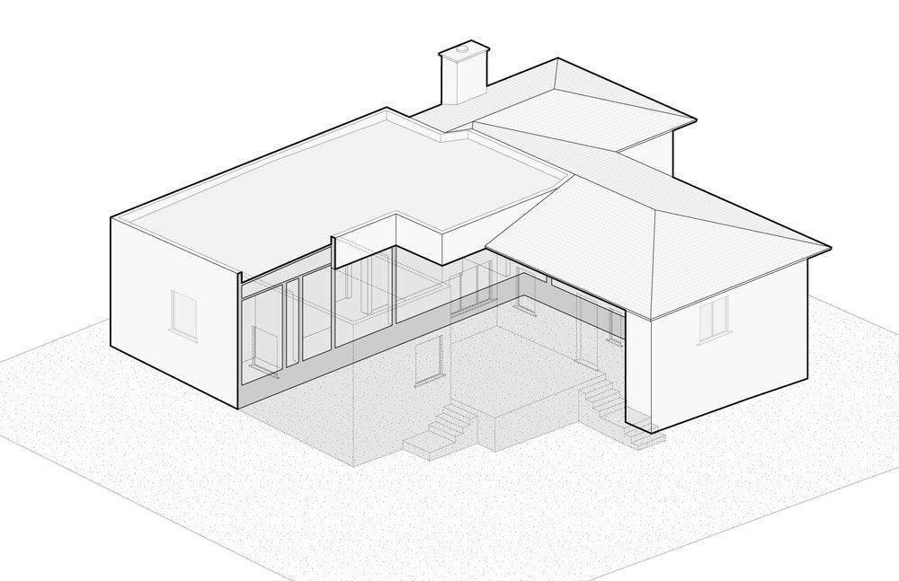 Egan-House_Diagram_02.jpg