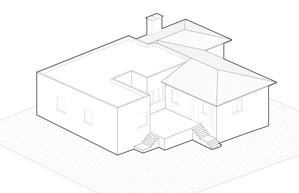Egan-House_Diagram_01.jpg