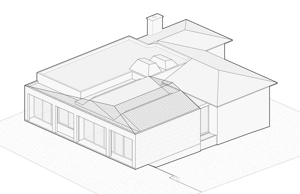 Egan-House_Diagram_05.jpg