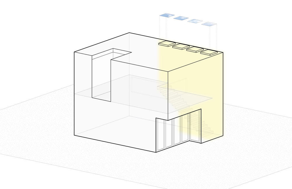 Studio-City-House_Diagram_04.jpg