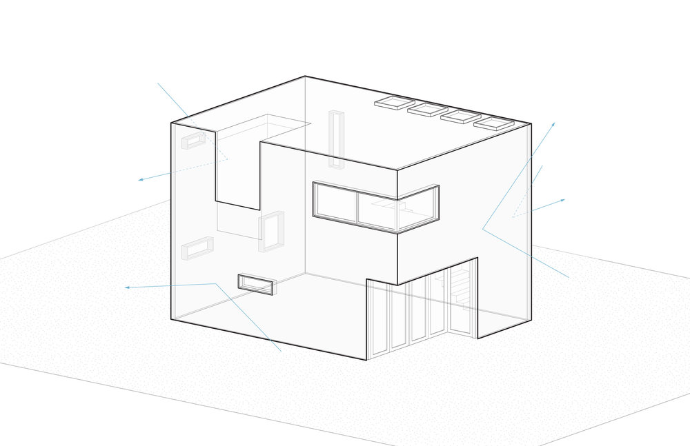 Studio-City-House_Diagram_06.jpg
