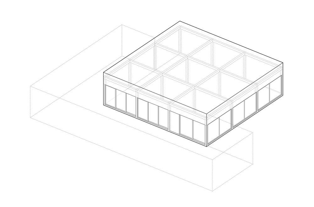 High-Ridge-House_Form_01.jpg