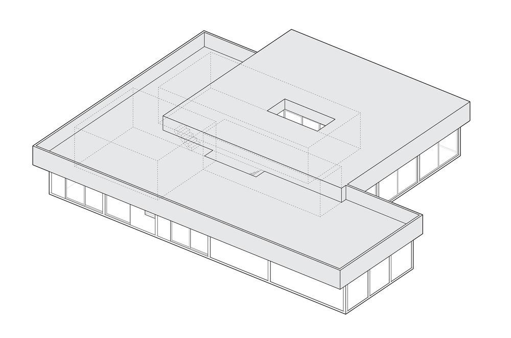 High-Ridge-House_Form_03.jpg