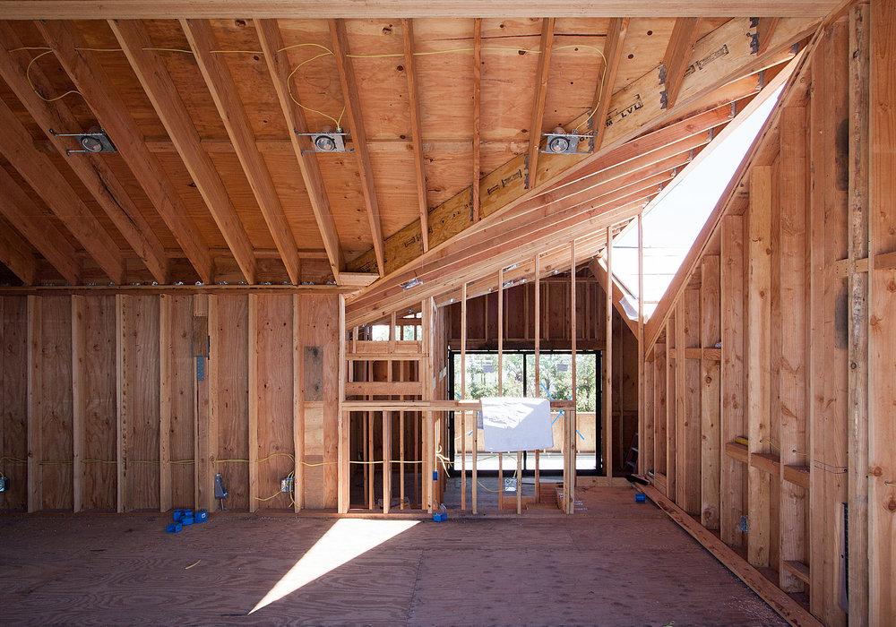 High-Ridge-House_Construction_05.jpg