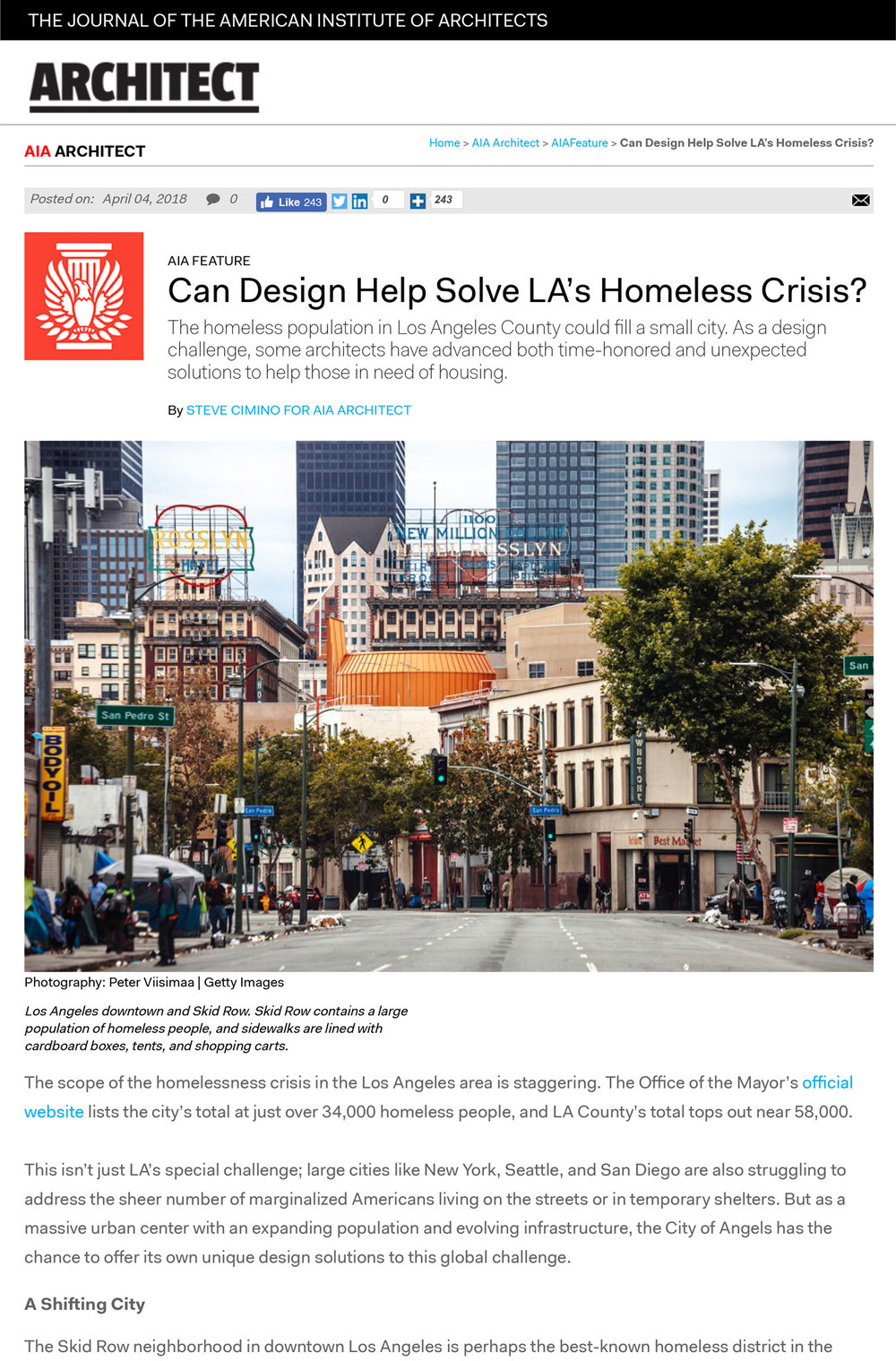 Archintect-Feature-Can-Design-Help-Solve-LA's-Homeless.jpg