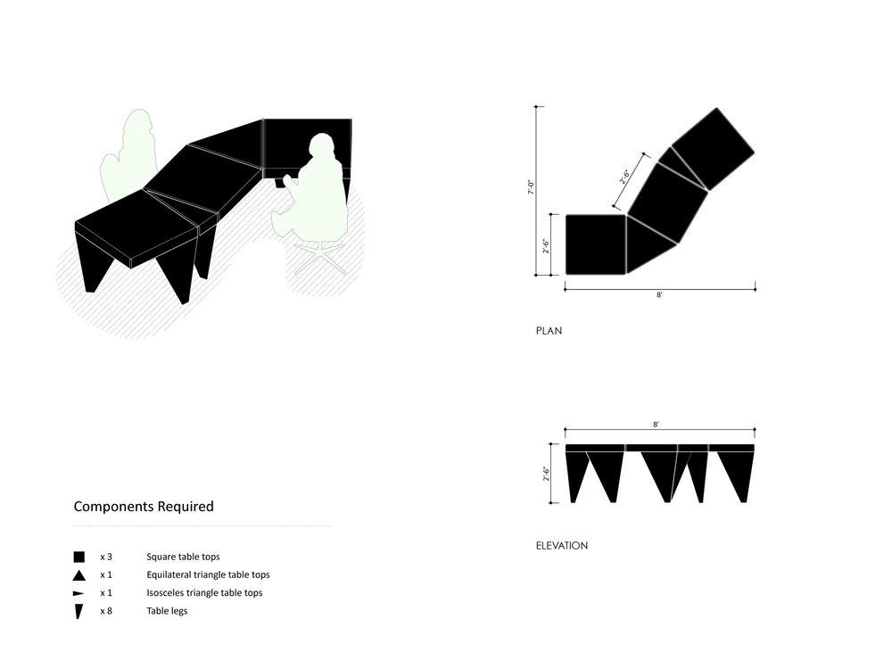 Tanagram Table-03.jpg