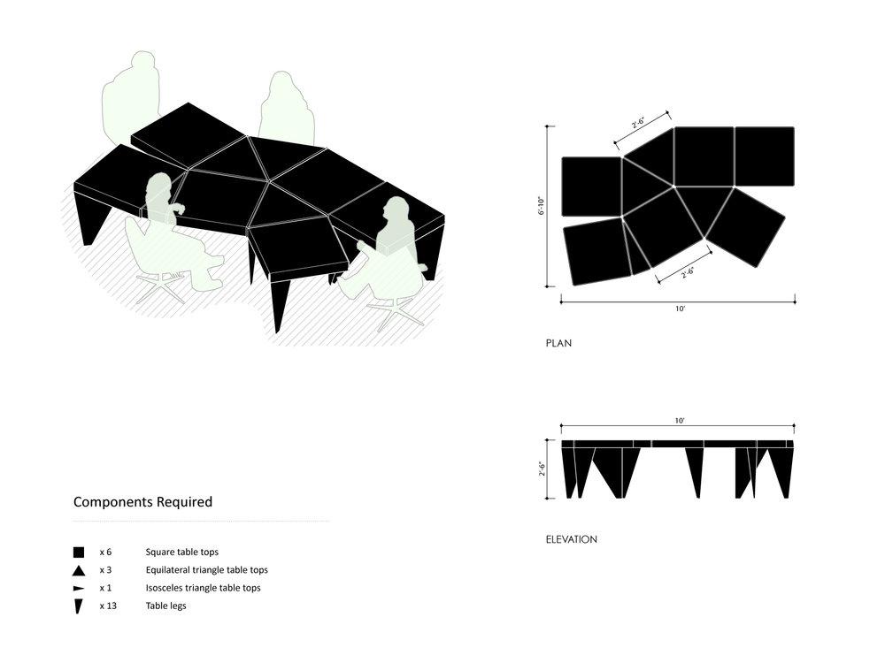 Tanagram Table-04.jpg