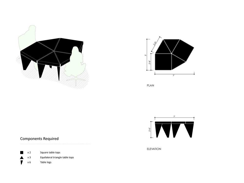 Tanagram Table-05.jpg