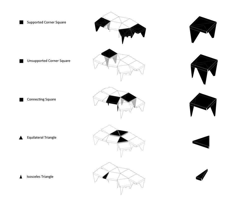 Tanagram Table-08.jpg