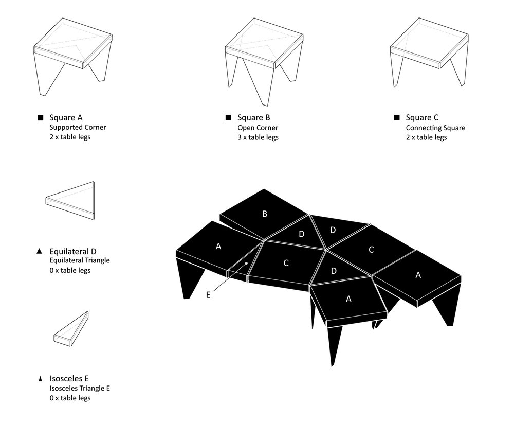 Tanagram Table-11.jpg