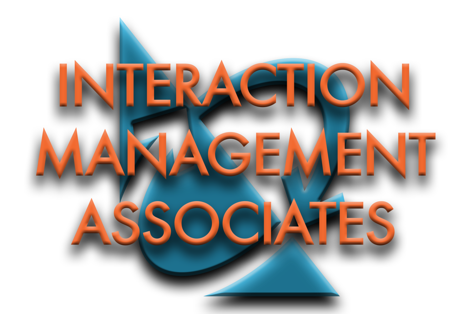 Interaction Management Associates