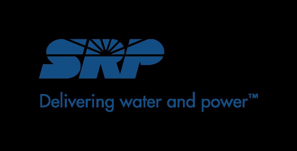 SRP Logo DWP Pref 301 Lrg.png