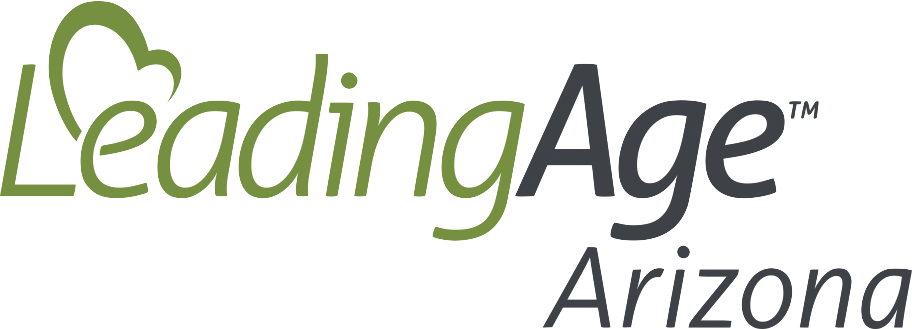 Arizona LeadingAge Logo.png