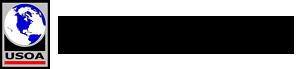 logomarkT-USOA.png