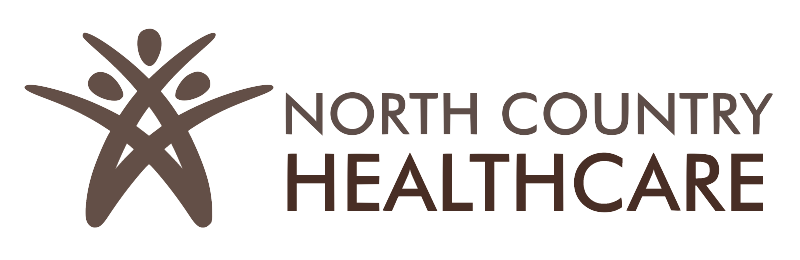 North-Country-HC-Logo.png