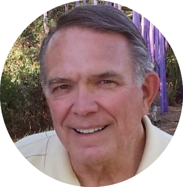 Dale Gwilliams, JD, Mediator and Conflict Transformation Consultant with Phoenix Mediations