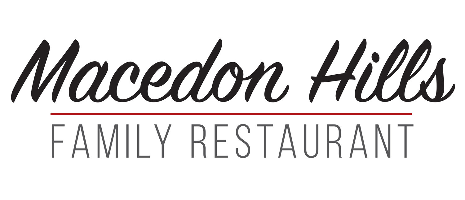 Macedon Hills Family Restaurant