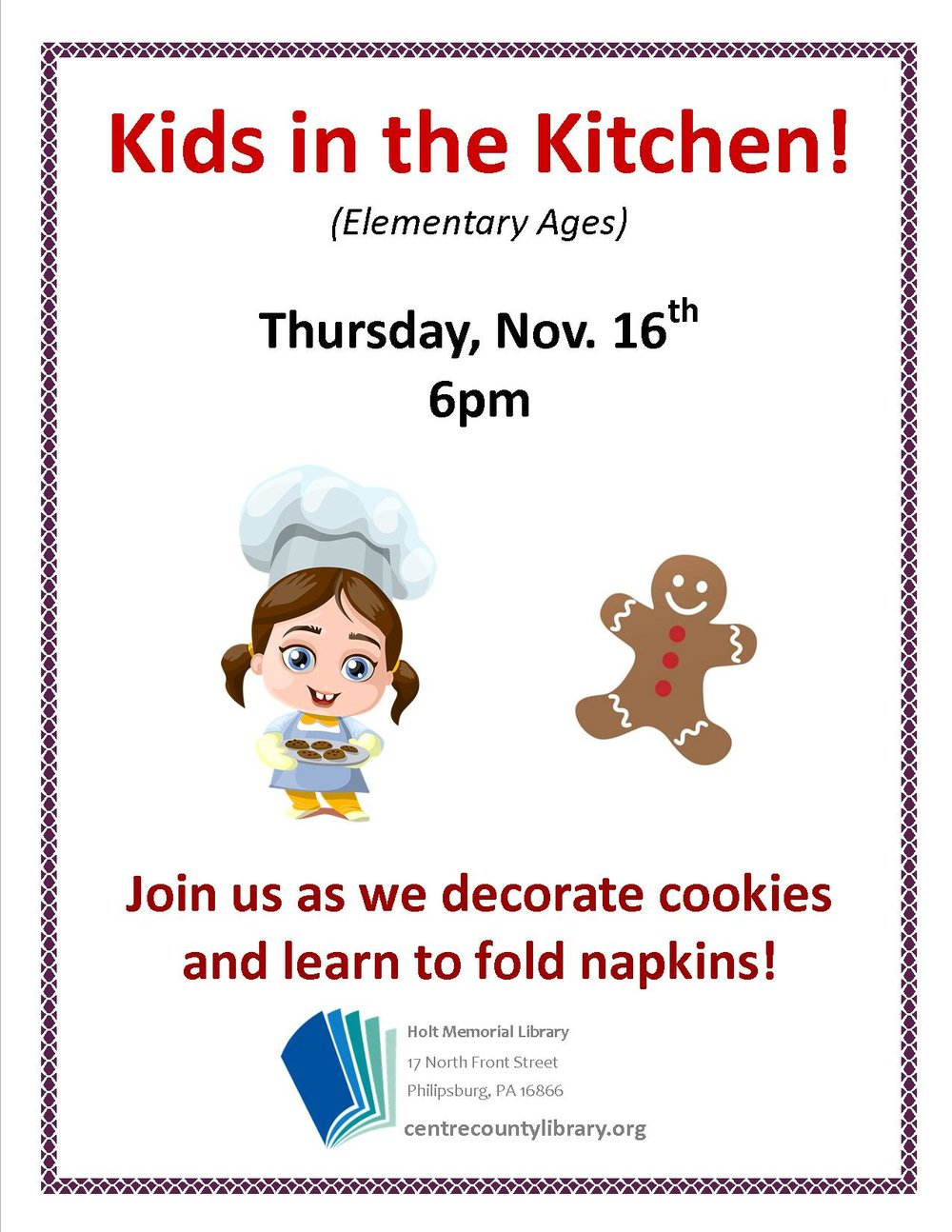 Kids in the kitchen (holt).jpg