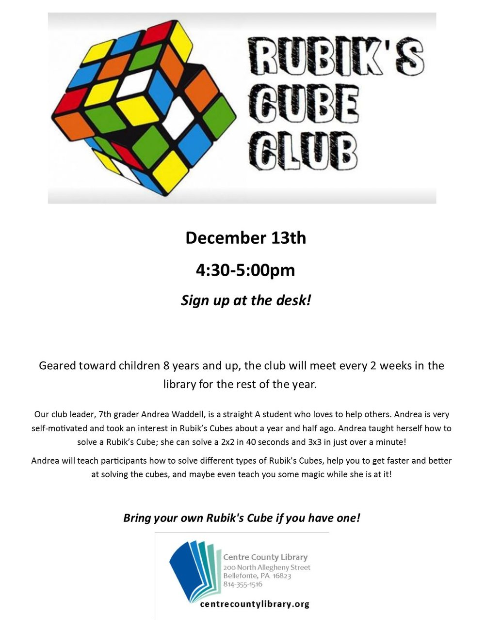 rubiks cube club december.jpg