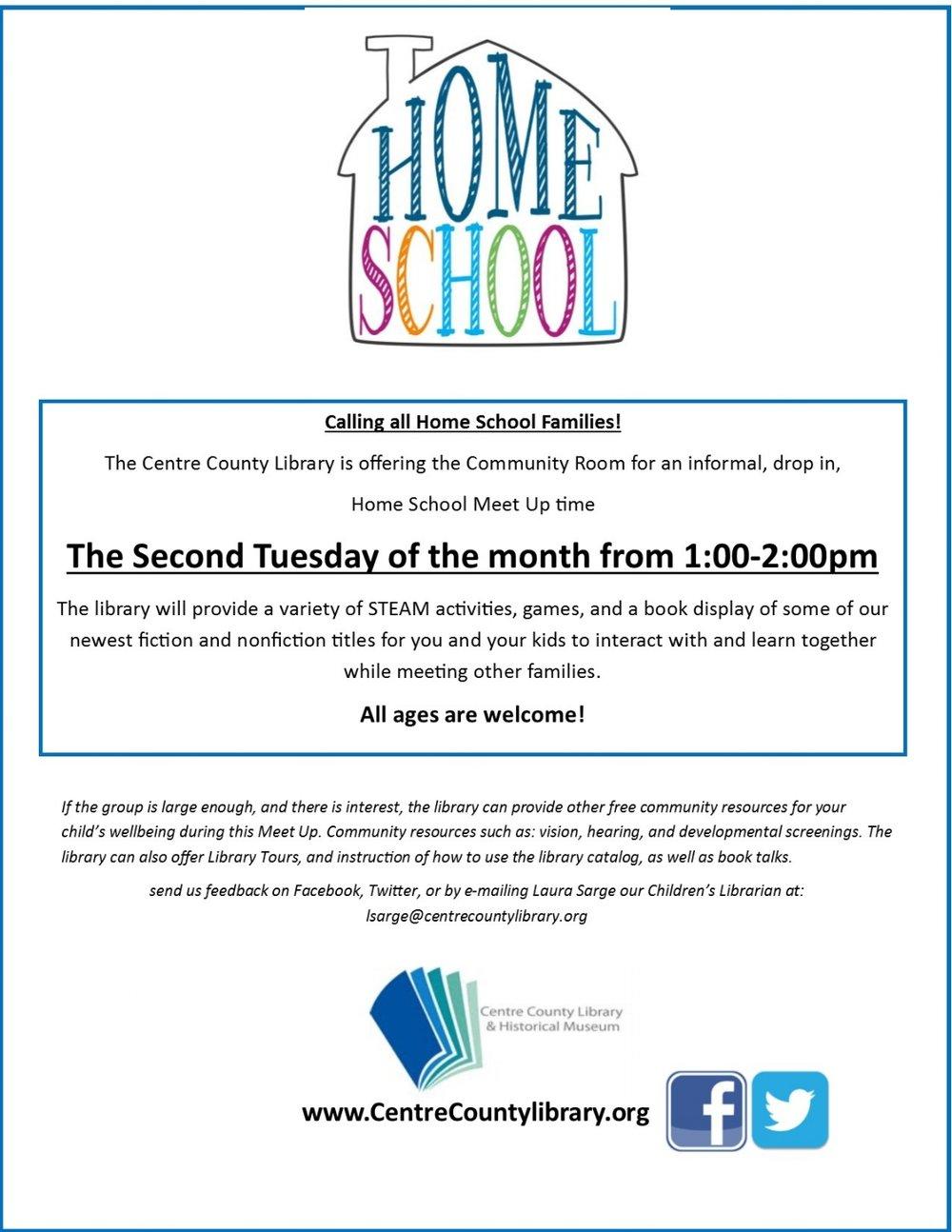 Home School Meet Up december.jpg