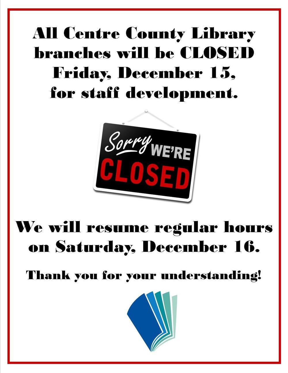 closed sign december 15.jpg